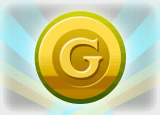 скачать программу в аватарии на золото - фото 3