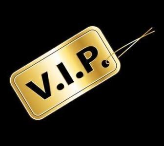 Статус VIP в Аватарии