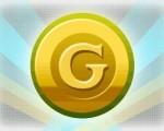Золото в Аватарии