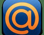 Аватария на Mail.ru