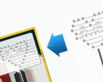 Символы для игры Аватария